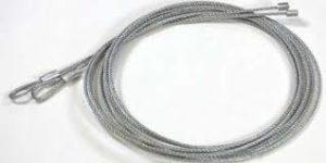 Garage Door Cables Repair Ottawa